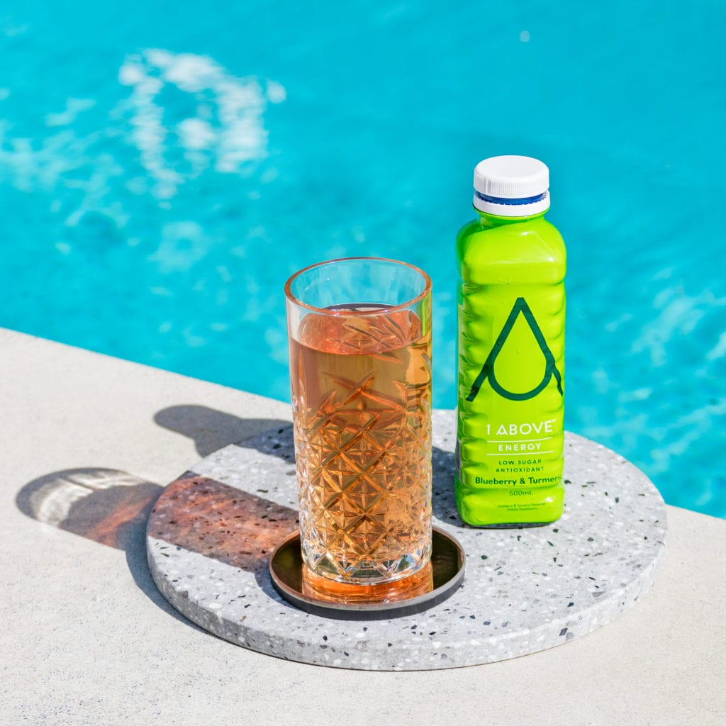 1above-product-drink-photography