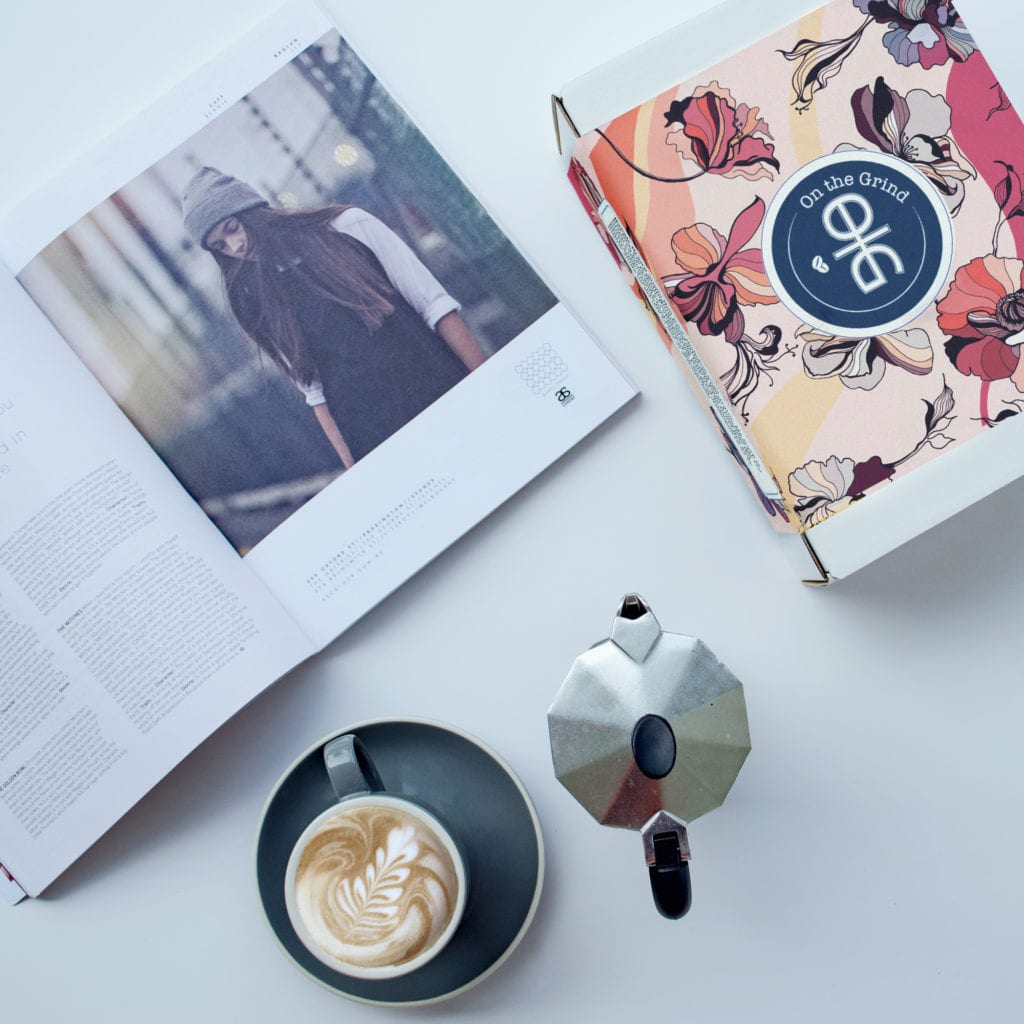 Coffee-subscription-product-shot