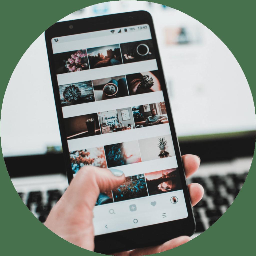 social-media-agency-auckland