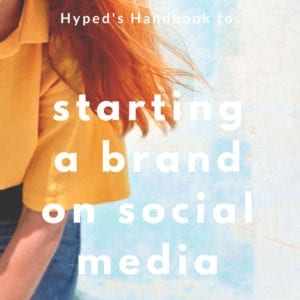 Starting-A-Brand-On-Social-Media