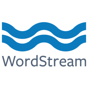Wordstream - Hyped NZ