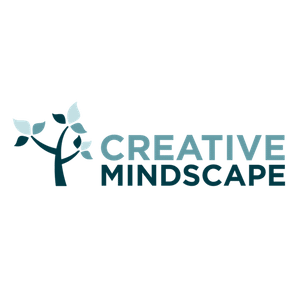 Creative Mindscape - Hyped NZ