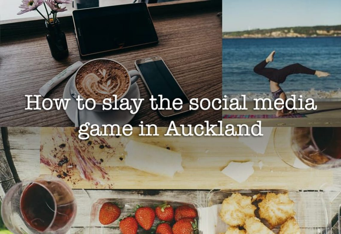 Best-Social-Media-for-Business-Auckland-1